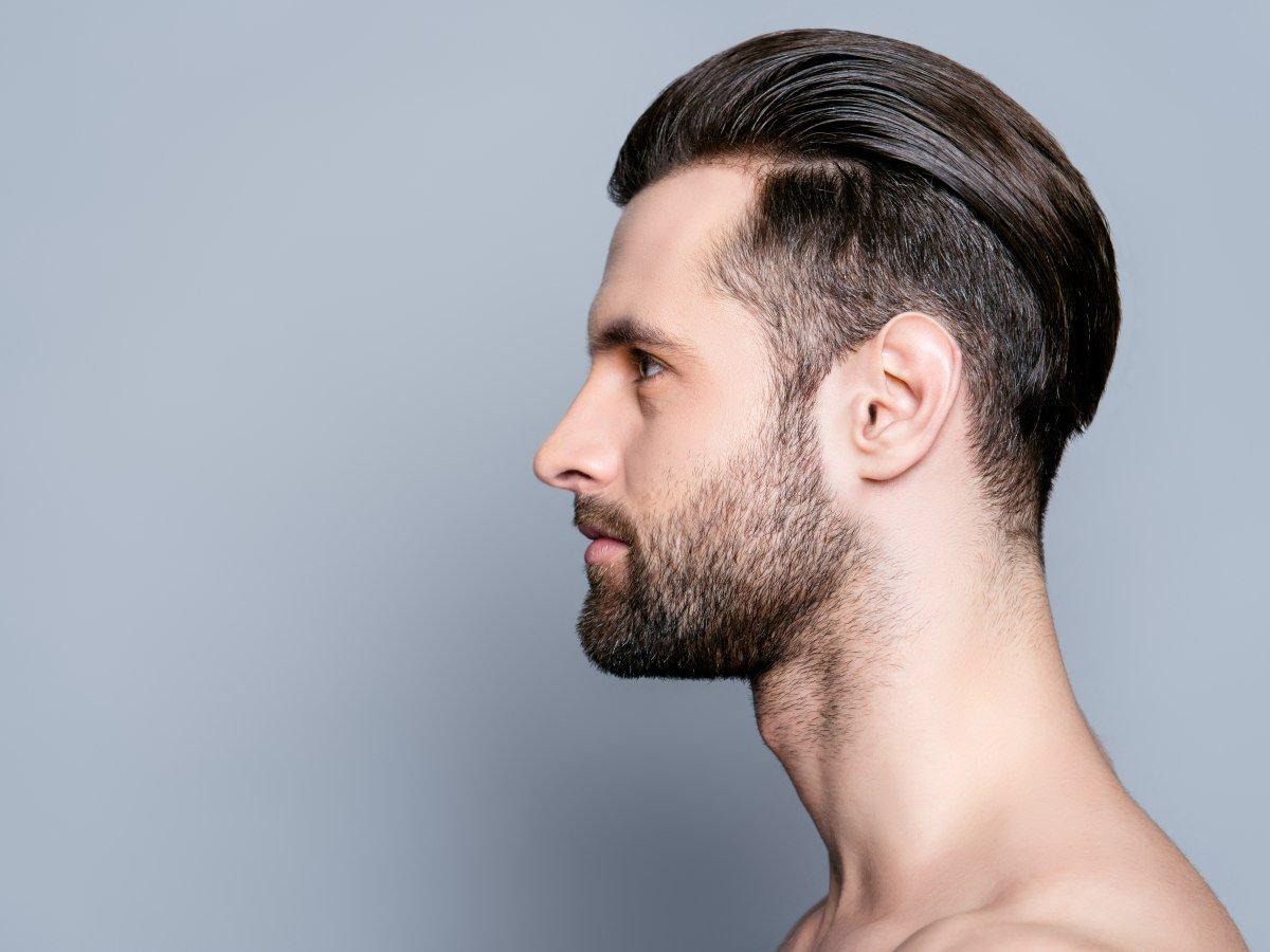 DHI Saç Ekimi