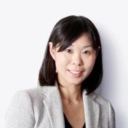Naoko Samata