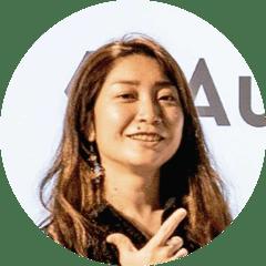 Makiko Satoh