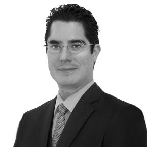 Mauricio Virues Carrera