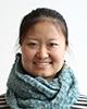 Lucy Fang-I Chao, PhD