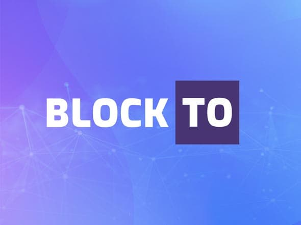 BlockTO