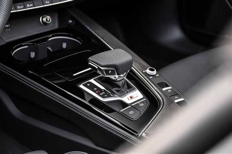 Audi S5 CABRIO HEADUP+SPORTDIFF+TOPVIEW NP.132K afbeelding 18