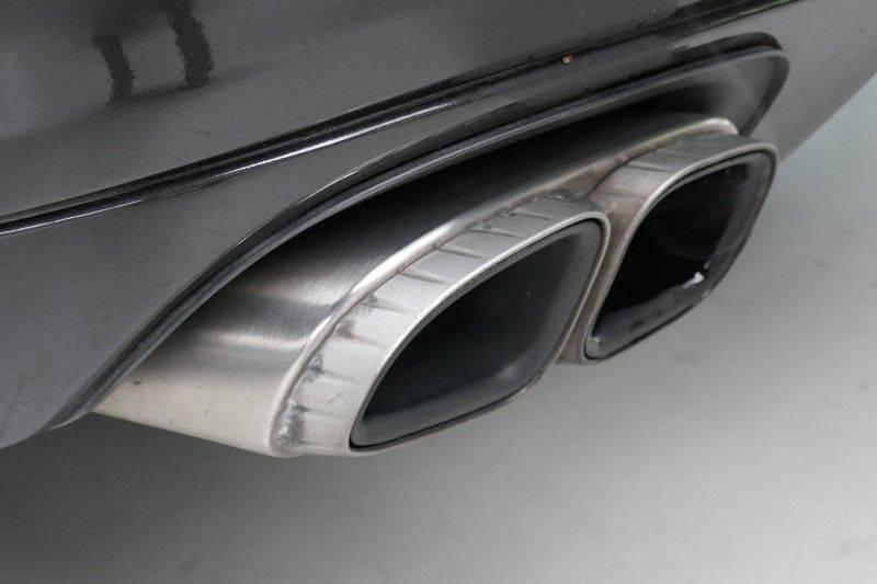Porsche Panamera 4.8 4S GTS-Pakket - Bose afbeelding 10