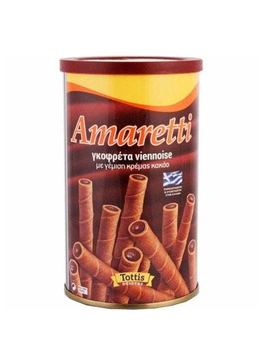 chocolate-wafer-rolls-amaretti-110g-tottis