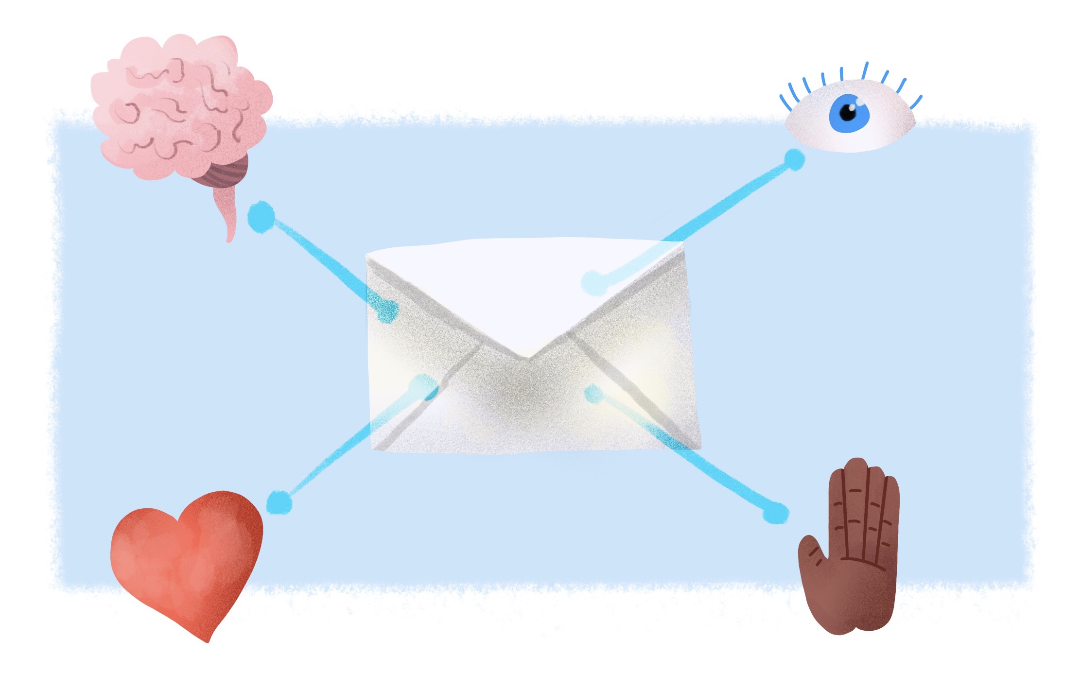 accessibility matters in email