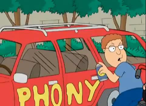 phony2