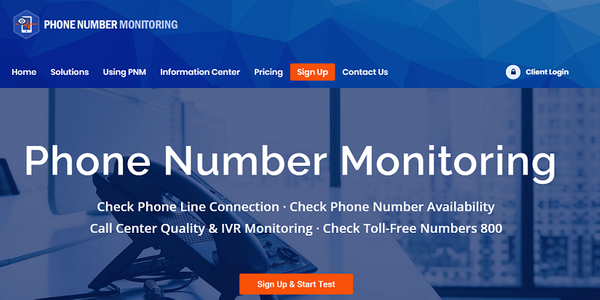 How to Check If a Phone Number Is Still Active or Not? - Covve
