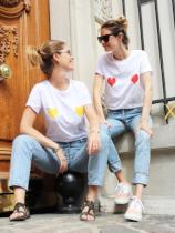 La Collab de l'été Tilli & Elise Chalmin