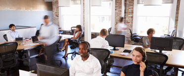 cloud office phone systems