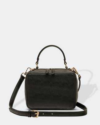 Cameron Bag