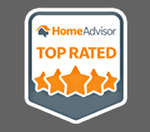 MDH Construction is a top-rated Home Advisor construction company in Plymouth, MA