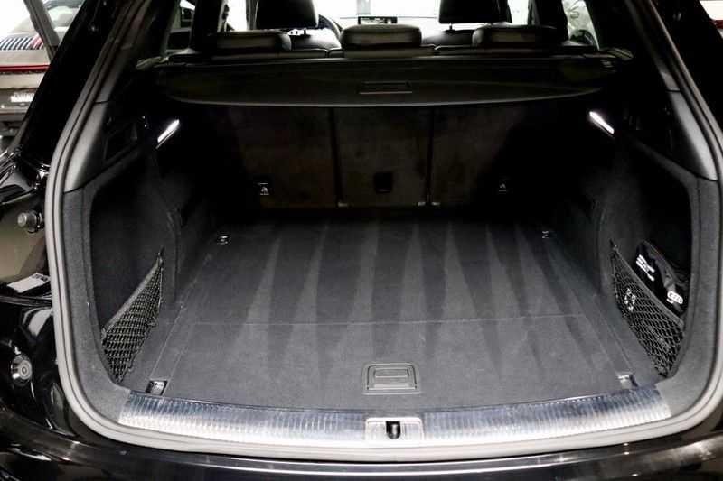 Audi SQ5 3.0 TFSI Quattro Pro Line + HuD|LUCHTV|VOL afbeelding 11
