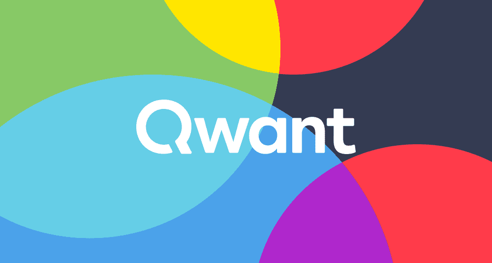 ../../assets/gallery_qwant_2015.png