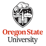 Ohio University, Oregon State University