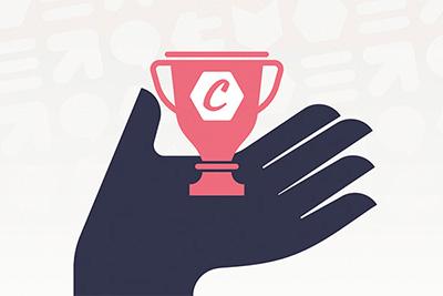 Customer Success bij Defacto: dit betekent het voor jouw organisatie