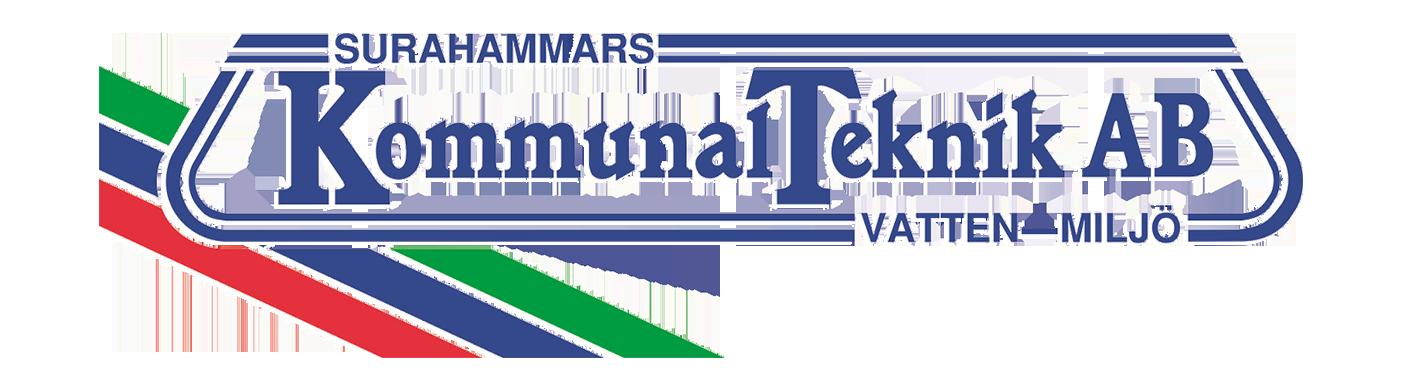 Kommunal Teknik