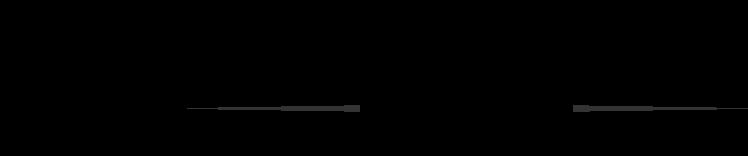 Fast Web Career Formula Logo