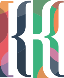 Krishan Logo