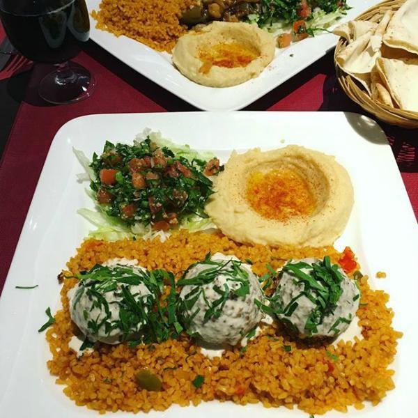 Le Sultan restaurant-libanais-vegetarien-strasbourg-assiette-falafel.jpg