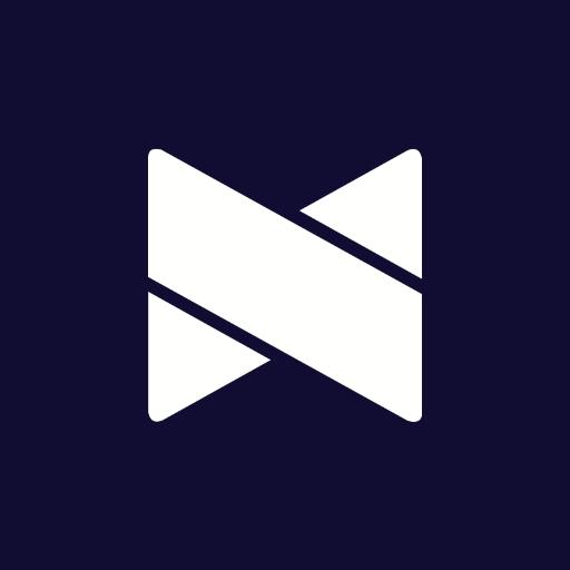NEU logo