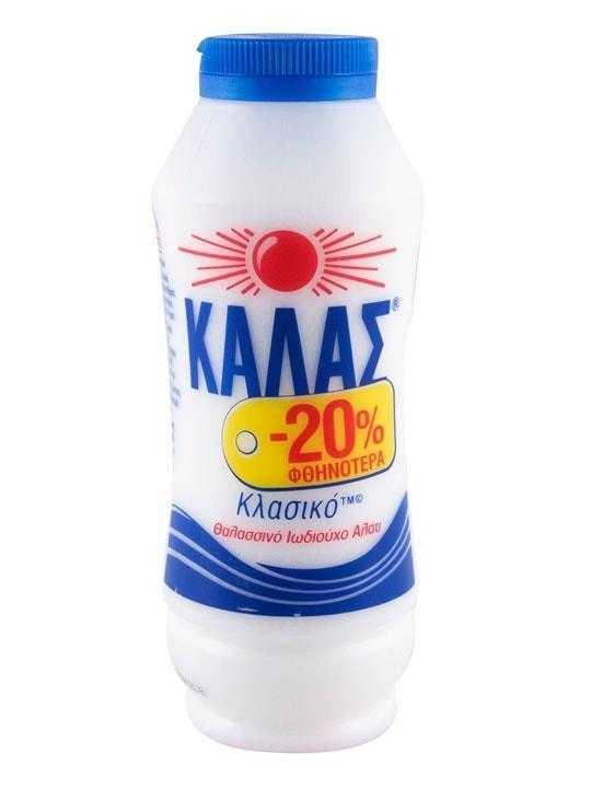 classic-sea-salt-2x400g-kalas