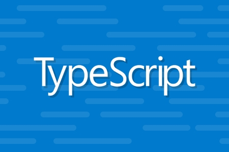 My Favourite Helper Types in Typescript