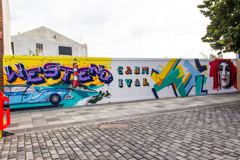 plymouth-city-centre-company-street-art-1