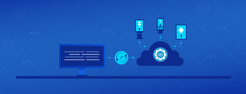 How to Use Esper APIs to  Automate Your Device Deployment