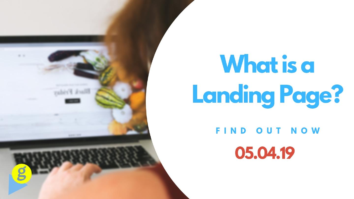 what-is-a-landing-page.jpg