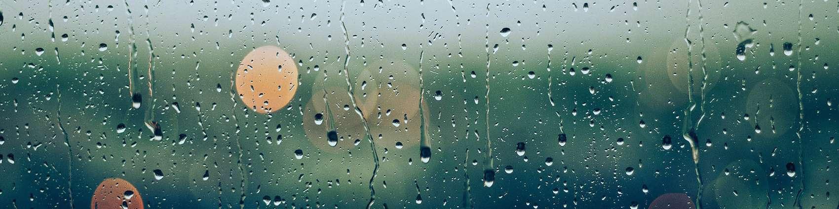regnvejr paa ferien