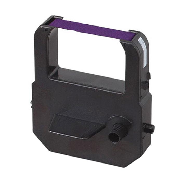 ES700 Ribbon - Purple