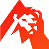 EOS Network Monitor logo