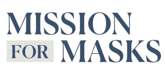 Mission for Masks