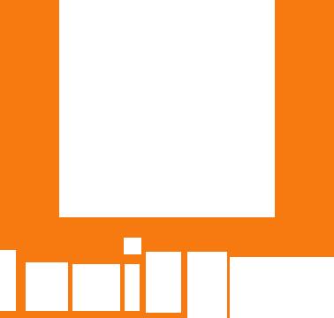 Logo spoločnosti Inviton
