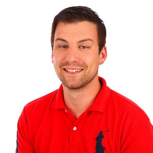 Fabian-Lauer-tennis-point-software-engineer