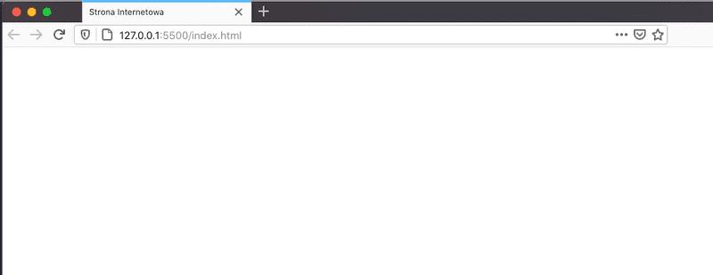 Visual Studio Code 15
