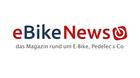 eBike News