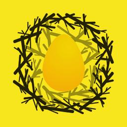 NESST Season 2 icon