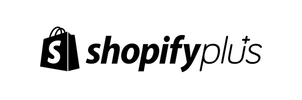 Shopify Plus logo for Manchester Shopify Plus Experts