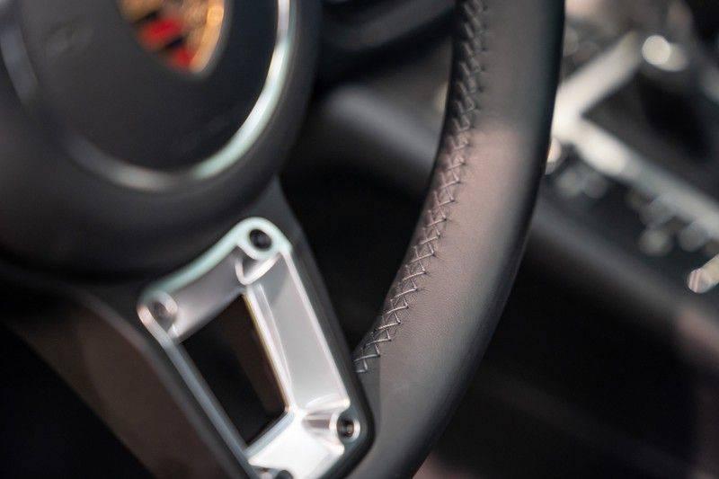 Porsche Macan GTS PTS Exclusive 2.9 GTS afbeelding 25