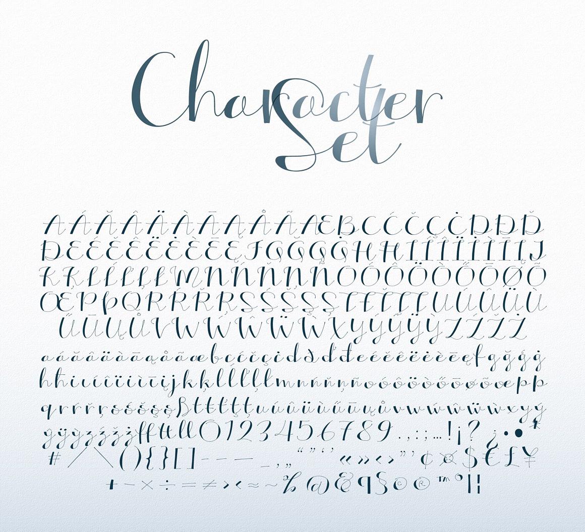 Alterscript font images/alterscript-font_5.jpg
