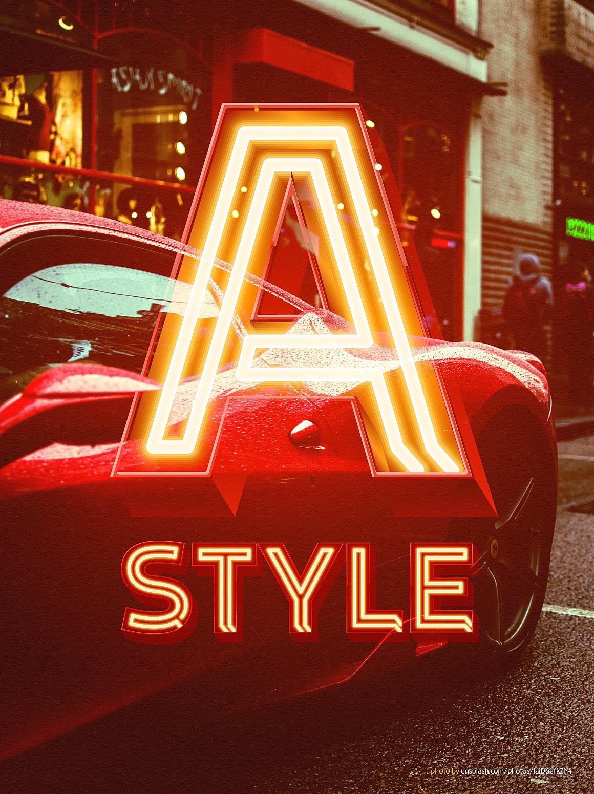 Realistic Neon Tubes Alphabet 3D_lamp_bold_tubes_red_3.jpg