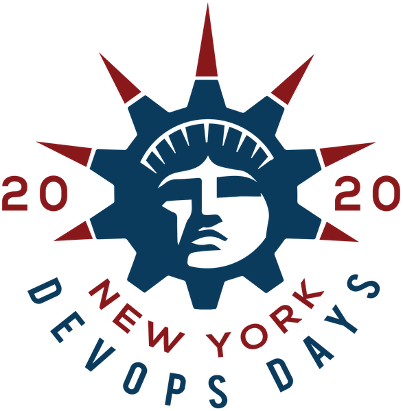 devopsdays New York City 2020