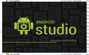 ขั้นตอนการ Upload Android Library ไปที่ Maven Central