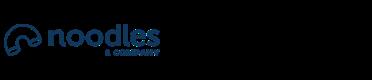 Noodles & Compay logo