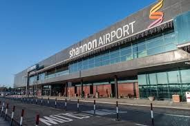 Airport transfers from Shannon Airport with Chauffeur Me.
