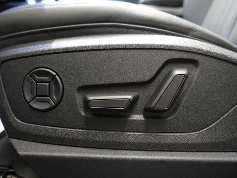 Audi e-tron e-tron 50 quattro Launch Edition plus [4% bijtelling] Full options, direct leverbaar afbeelding 19