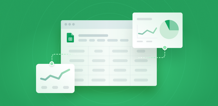 Excel Data Analysis & How to Gain Deeper Insights
