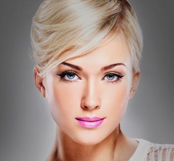 Eveline Cosmetic dekorkozmetikumok